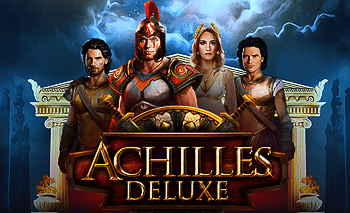Free Slots Achilles